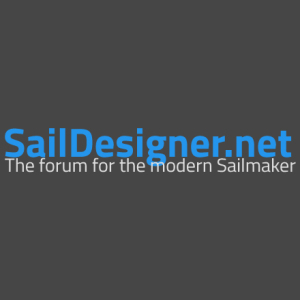 SailDesigner The Sailmaker's Forum