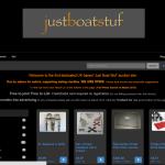 justboatstuff