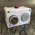 60 minute electronic Timer for Solo Sailing
