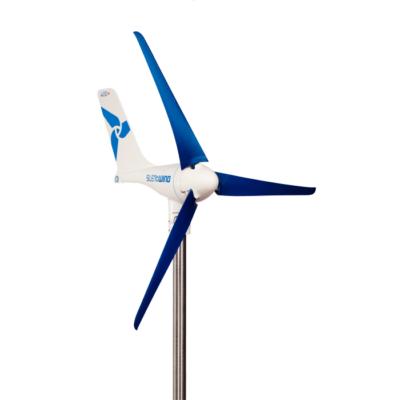 Silentwind 400 Wind Generator