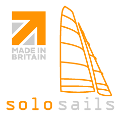 Solo Sails Sail Makers UK